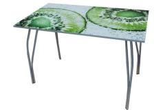 kivi-stol