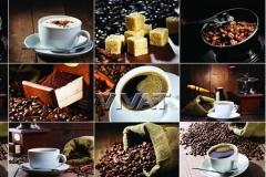 fartuk-dlya-kuxni-ekspresso-600_3000_15_3