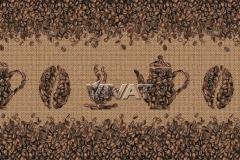 fartuk-dlya-kuxni-kofejnye-zyorna-600_3000_15_2