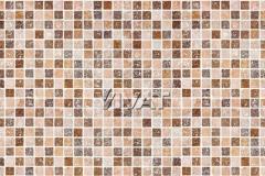 fartuk-dlya-kuxni-mozaika-600_3000_15_3