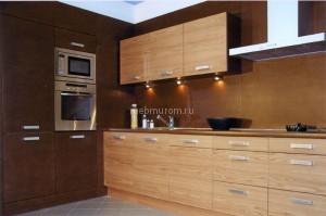 Мебель для кухни. Большой каталог мебели